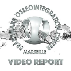 VideoReport